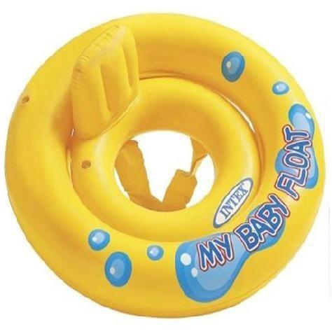 Popular Swim Seat.