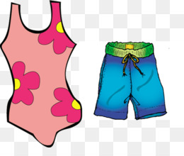 Swimsuit Bottom PNG and Swimsuit Bottom Transparent Clipart.