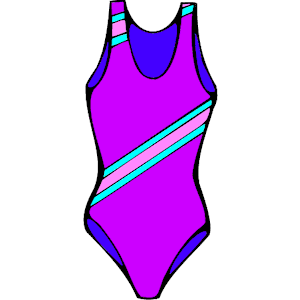 Free Bathing Suits Cliparts, Download Free Clip Art, Free.