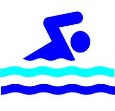 Free Swim Team Cliparts, Download Free Clip Art, Free Clip.
