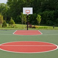7 Best Basketball Court images.