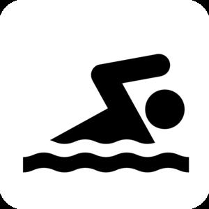 Swimmer Clipart & Swimmer Clip Art Images.