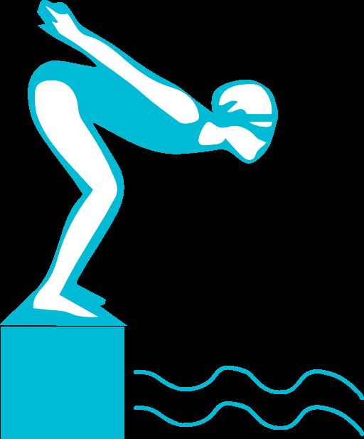 Free Swimming Border Cliparts, Download Free Clip Art, Free.