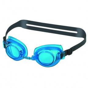 Swimming Goggles Clipart.