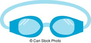 Swimming pool equipment Vector Clip Art Royalty Free. 1,016.