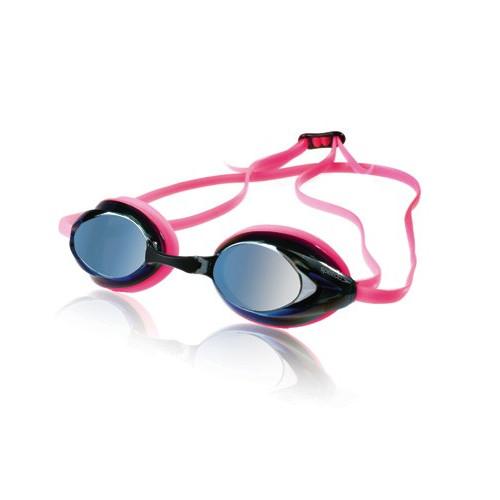Women's Swimming Goggles.