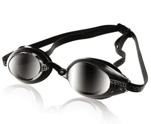 How to Choose Racing Swim Goggles.