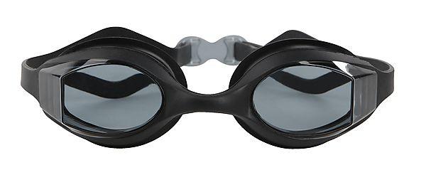 Proaqua Swimming Goggles.