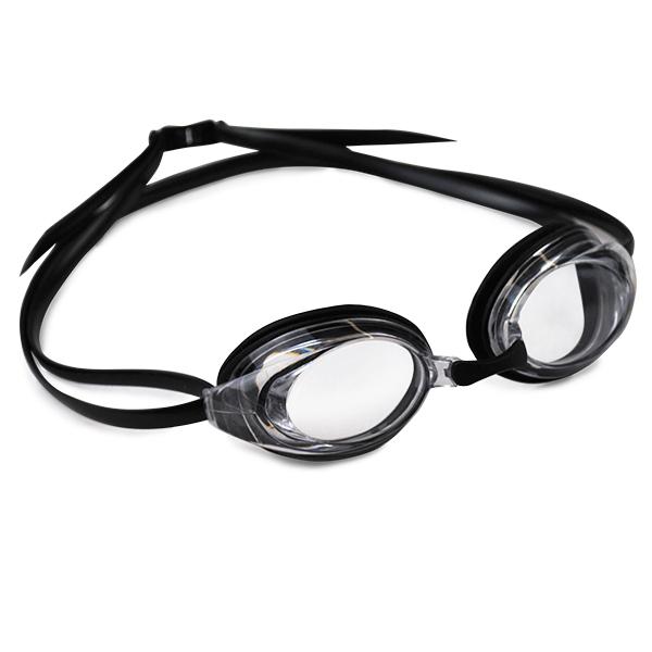 Kiefer Optical Swim Goggle.