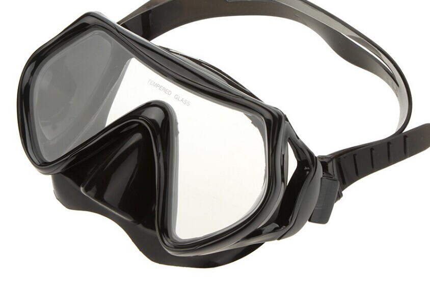 Swimming Goggles Adult Anti.