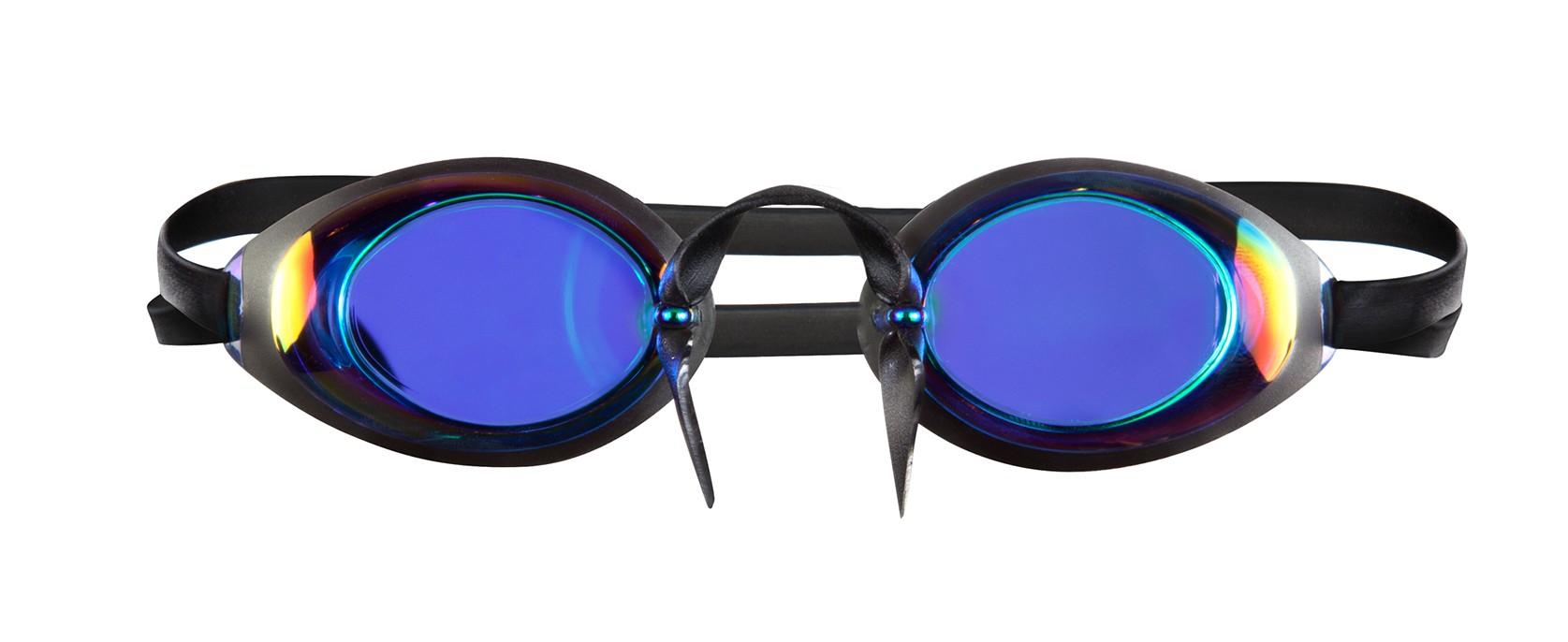Swimming Goggles.