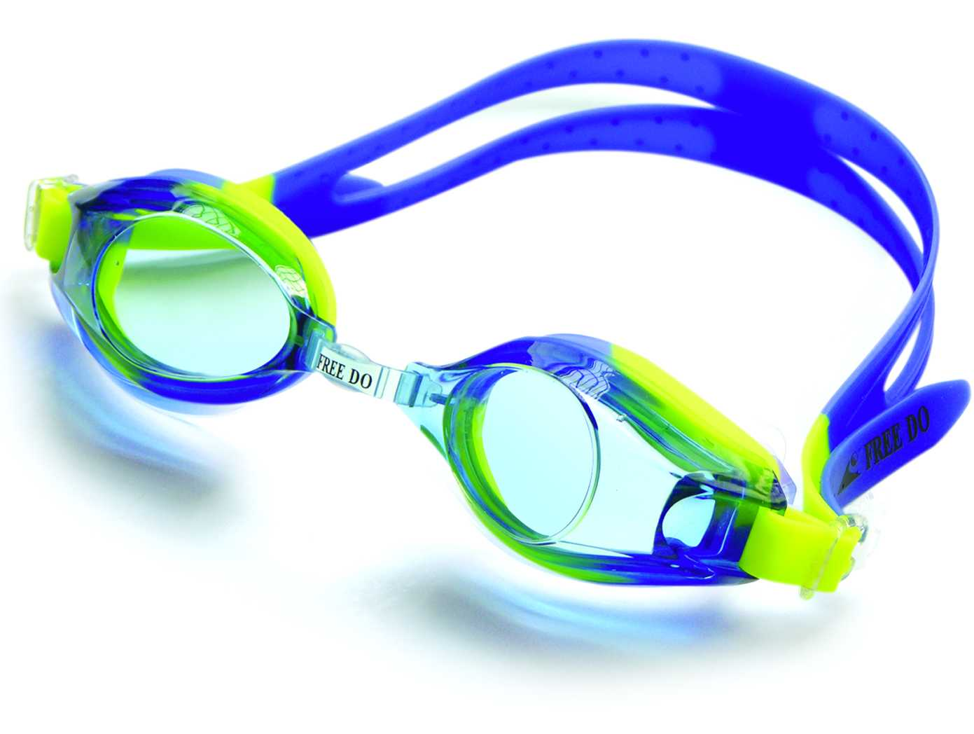 Swimming Goggles 20 Free Cliparts Download Images On