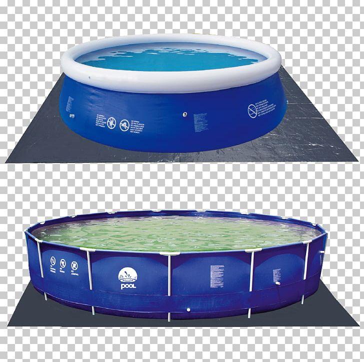 Swimming Pool Filtration Pond Liner Textile Sand Filter PNG.