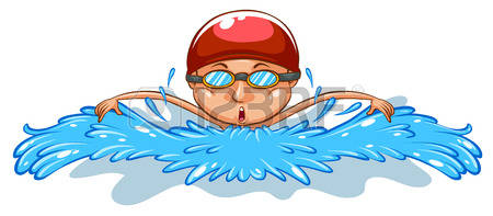 4,505 Swim Competition Stock Vector Illustration And Royalty Free.