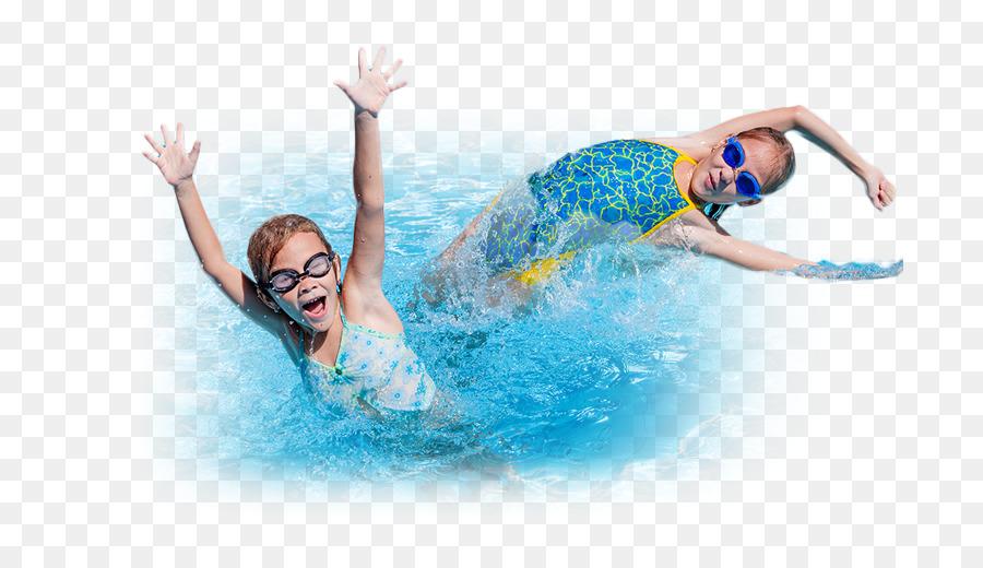 Swimming Pool Recreation Child Leisure.