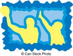 Swimming pool equipment Vector Clip Art Royalty Free. 1,016.