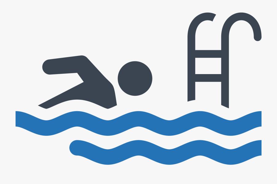 Pool Logo Png.