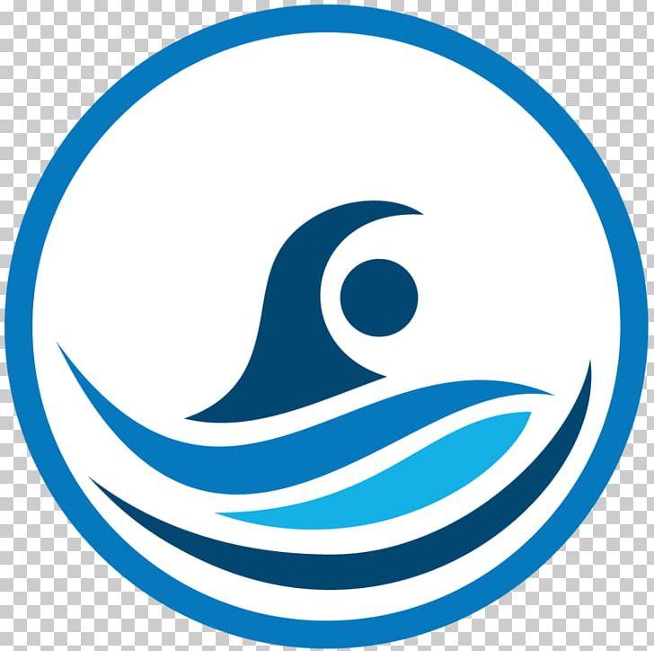 Laurel Municipal Swimming Pool Logo West Laurel Swim Club.
