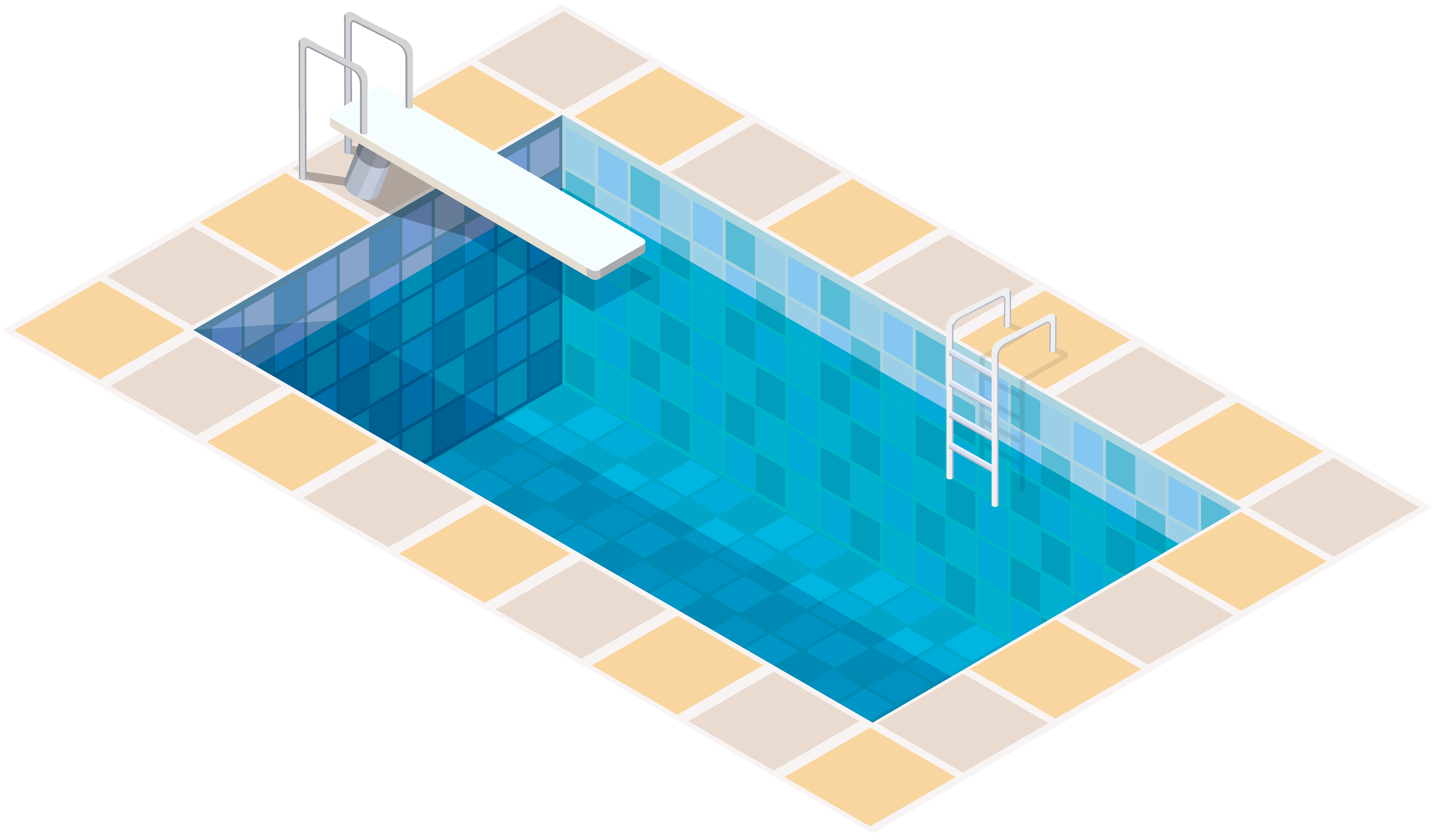 Swimming Pool Clipart at GetDrawings.com.
