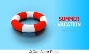 Swimming ring Vector Clip Art Royalty Free. 3,361 Swimming ring.