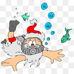 Swimming Clipart PNG and Swimming Clipart Transparent.