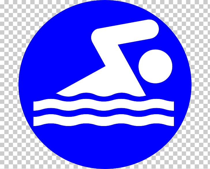 Swimming Logo , swimmers PNG clipart.