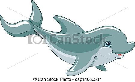 Dolphins Illustrations and Clip Art. 7,988 Dolphins royalty free.