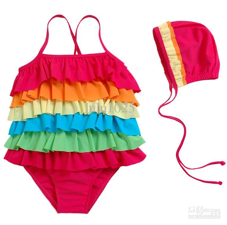 Clip Art Girls Swimwear Clipart.