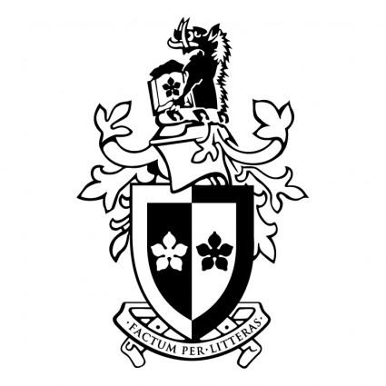 Swinburne University Of Technology.