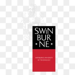 Swinburne University Of Technology PNG and Swinburne.