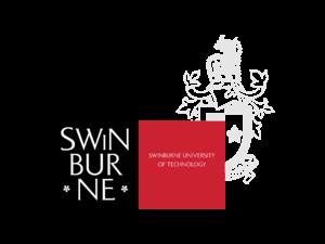 Sunbelt Rentals Logo PNG Transparent & SVG Vector.