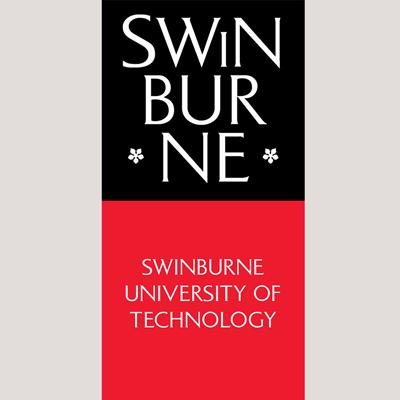 Swinburne logo png » PNG Image.