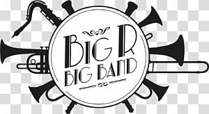 Big band Musical ensemble Swing music Jazz band Dance.