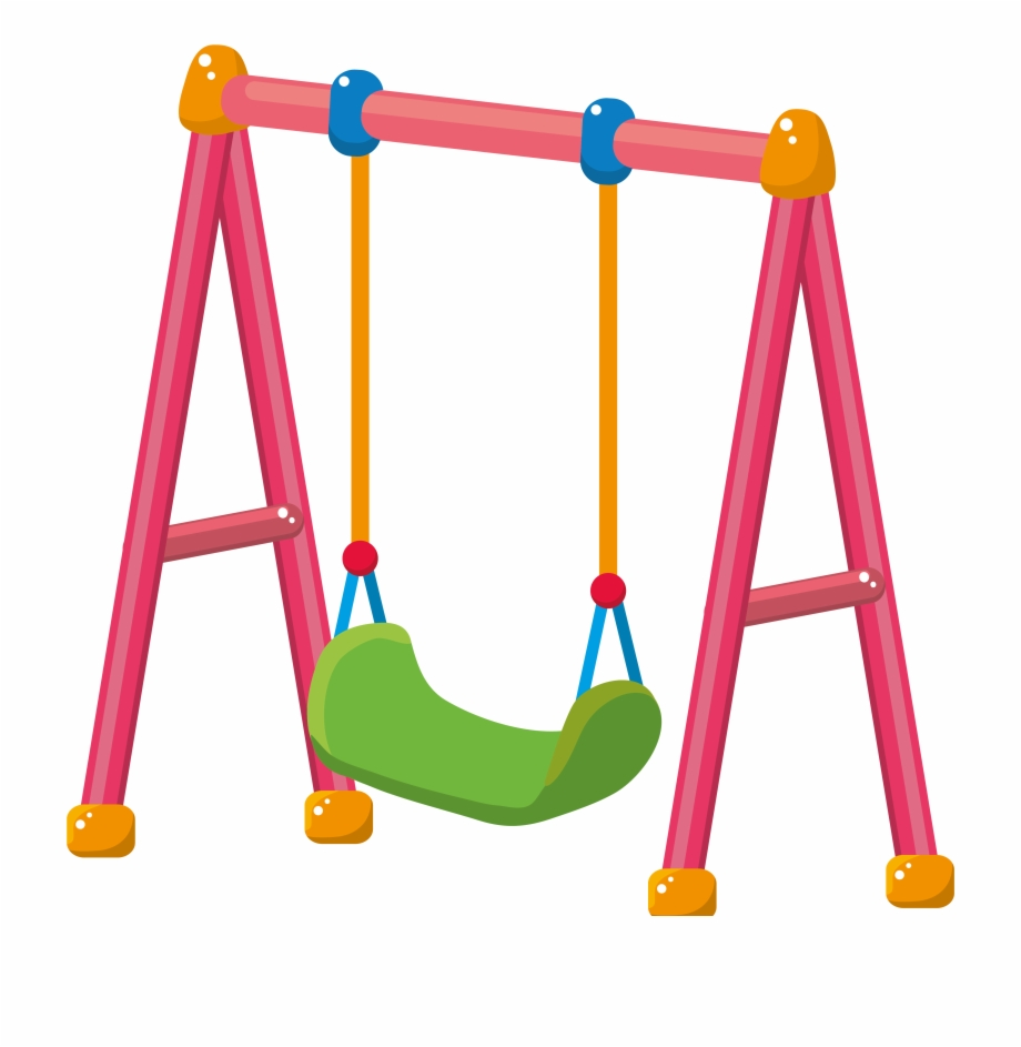 Infant Swing Sets Sports Power Indoor Outdoor Toddler.