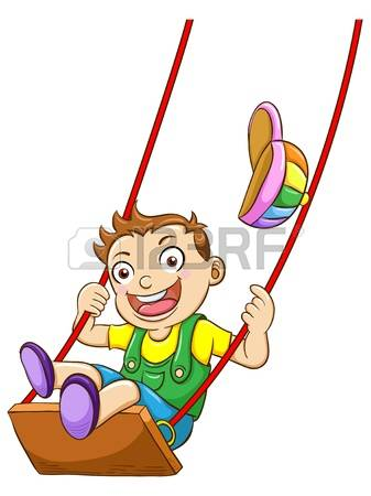 18,249 Swing Stock Vector Illustration And Royalty Free Swing Clipart.
