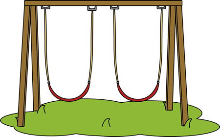 Free Swing Cliparts, Download Free Clip Art, Free Clip Art.
