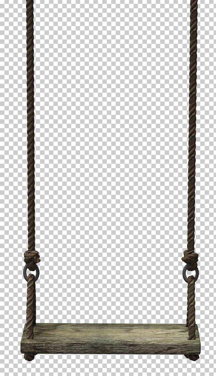 Swing Flying Trapeze PNG, Clipart, Art, Child, Deviantart.