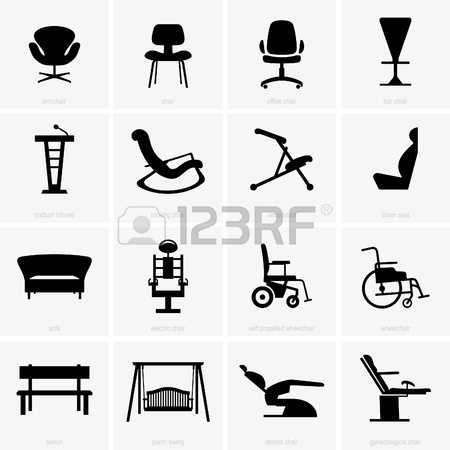 671 Swing Seat Cliparts, Stock Vector And Royalty Free Swing Seat.