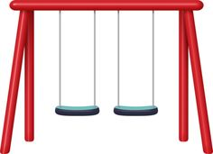 Free Swings Cliparts, Download Free Clip Art, Free Clip Art.