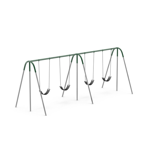 Swing Set PNG Images & PSDs for Download.