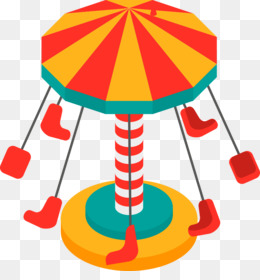 Swing Ride PNG and Swing Ride Transparent Clipart Free Download..