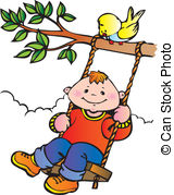 Swing Illustrations and Clip Art. 16,333 Swing royalty free.
