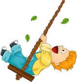 Swinging Stock Illustrations. 6,853 swinging clip art images and.