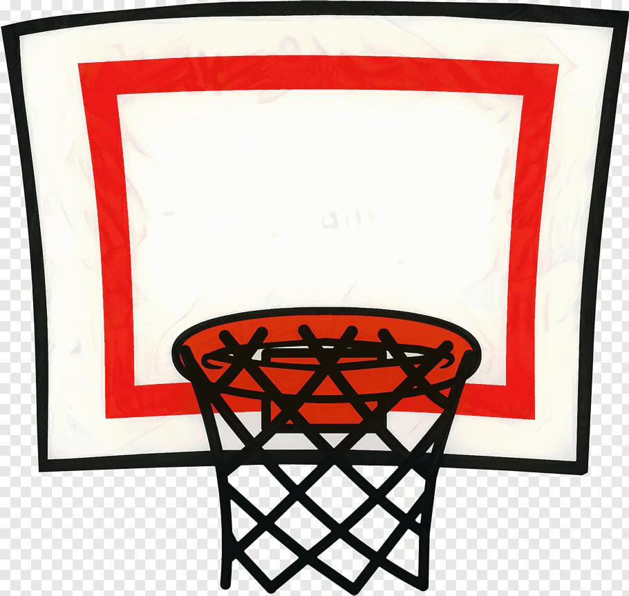 Basketball Hoop, Papua New Guinea National Basketball Team.