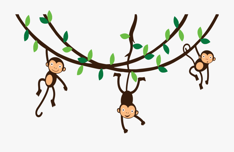 clipart monkeys 10 free Cliparts | Download images on ...