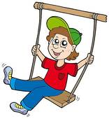 Swings Clip Art and Stock Illustrations. 6,853 swings EPS.
