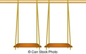 Swing Clip Art Free.