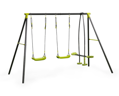 Download SWING Free PNG transparent image and clipart.