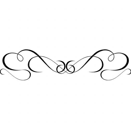 Swirl Border Clip Art & Swirl Border Clip Art Clip Art Images.