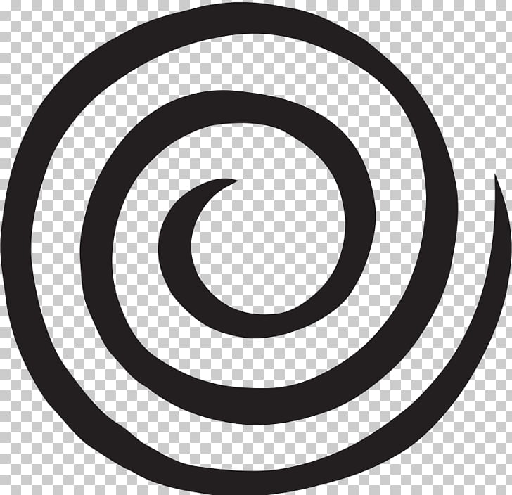 Logo Circle Trademark Area Pattern, Swirl s PNG clipart.